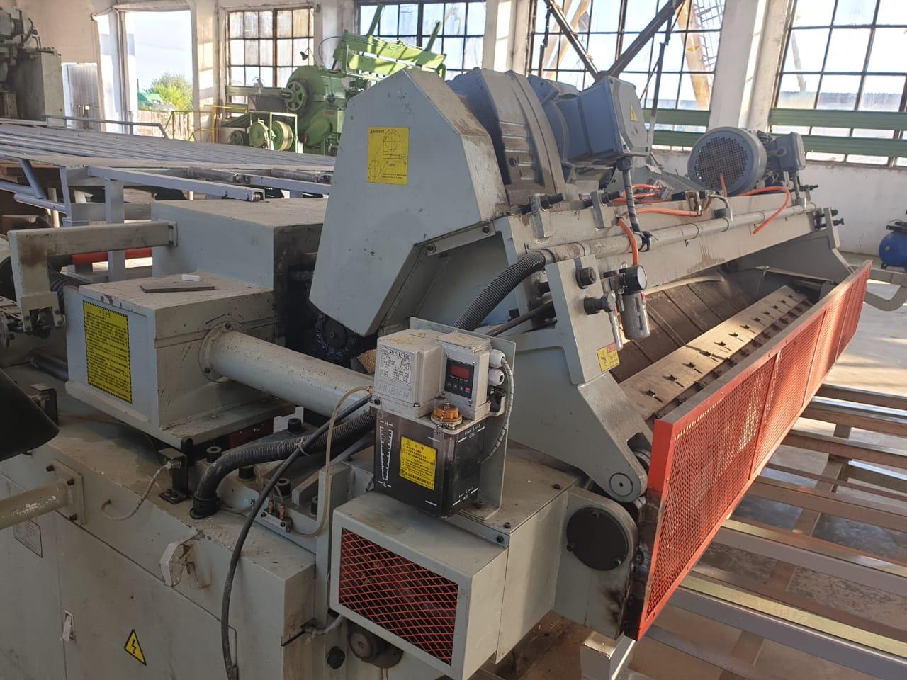 bsy-rotary-peeling-machine