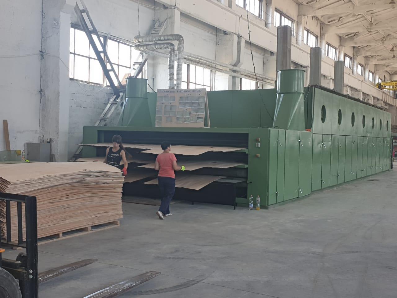 wood_veneer_roller_dryer
